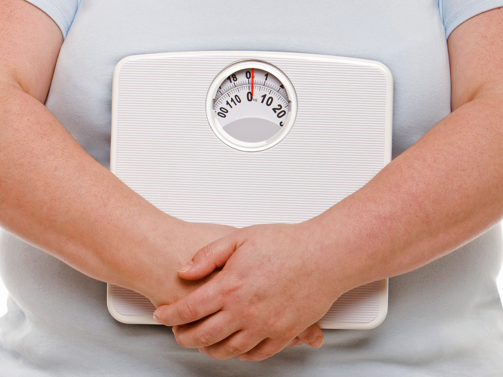 web-obesity-rf-getty-c